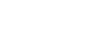 Ignite Solutions logo